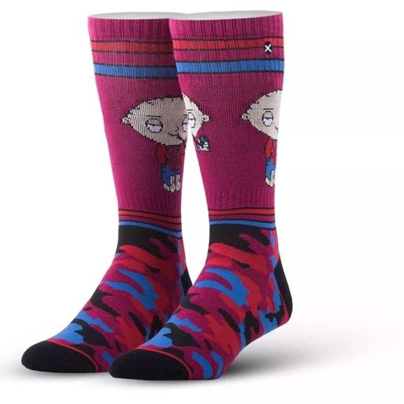 3bfb8e3249fb ODD SOX Underwear   Socks